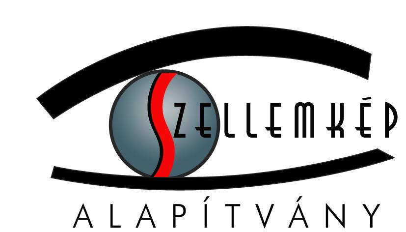 logo_szellemkepalapitvany